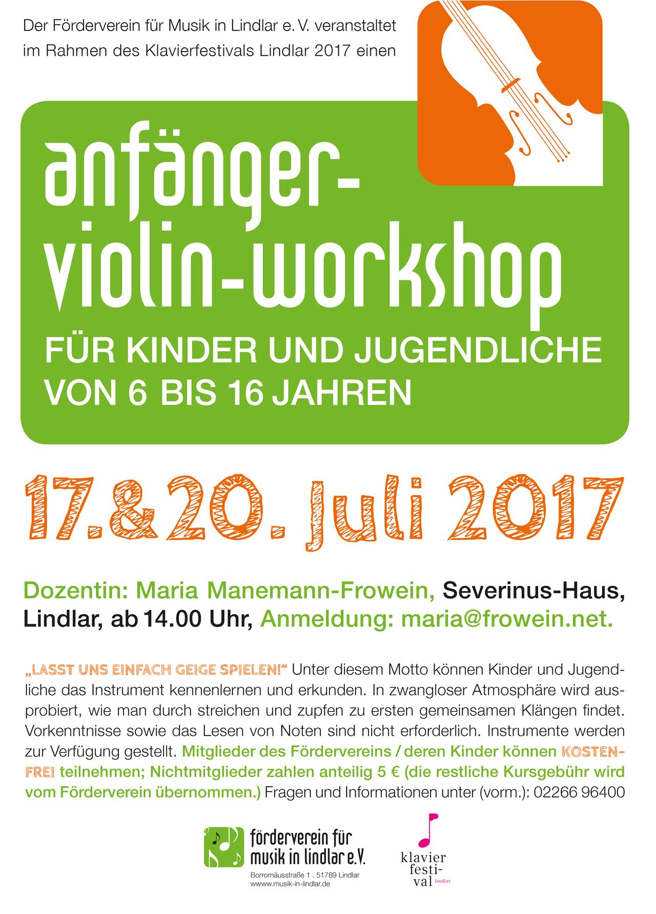 LG_Poster-Violin-1