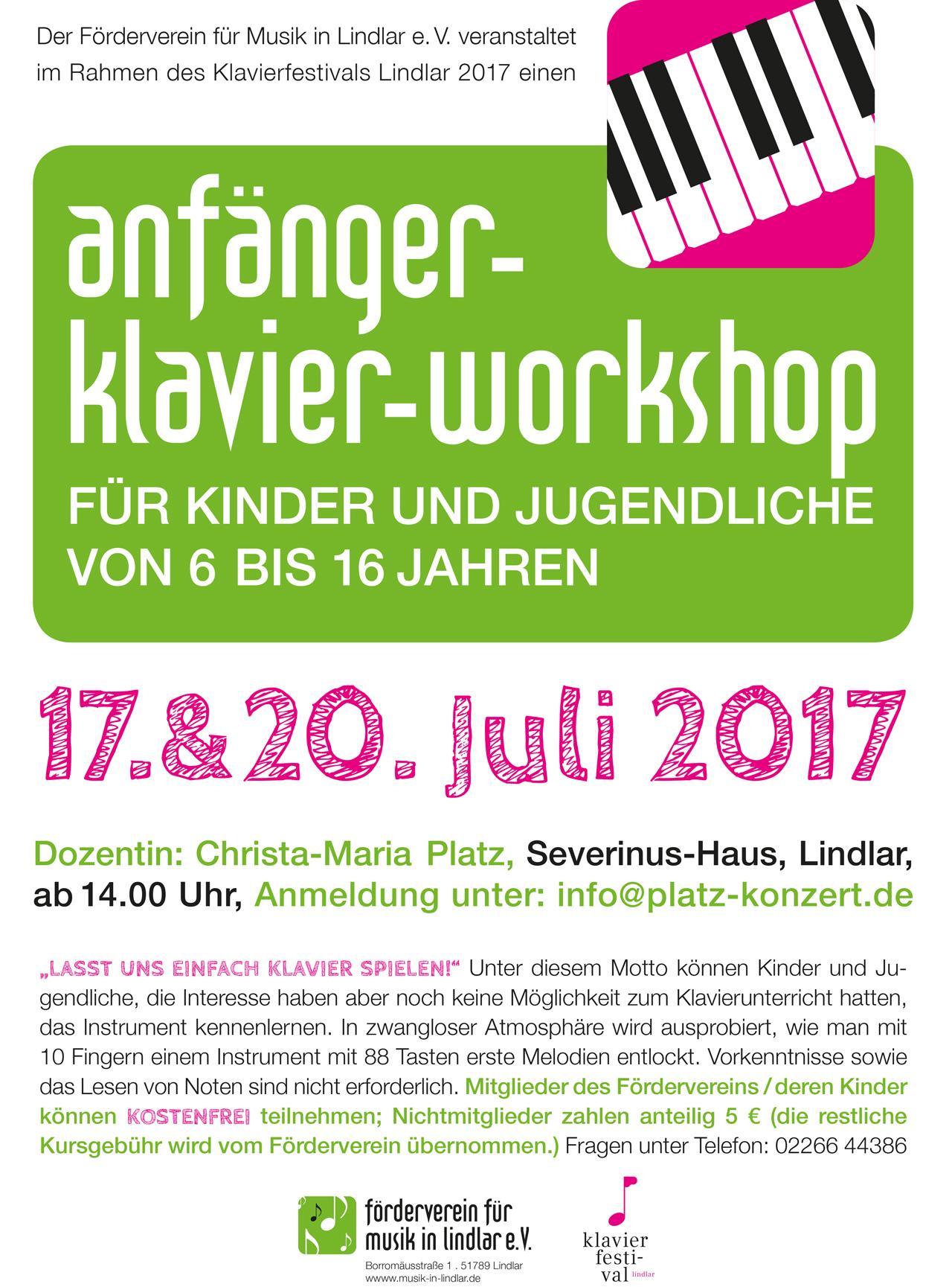 RZ_Poster-Klavier-1