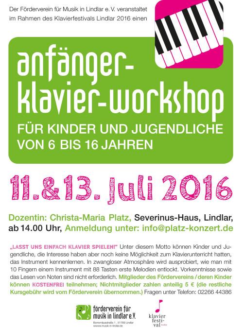 anfaenger-klavier-workshop-kfl-2016