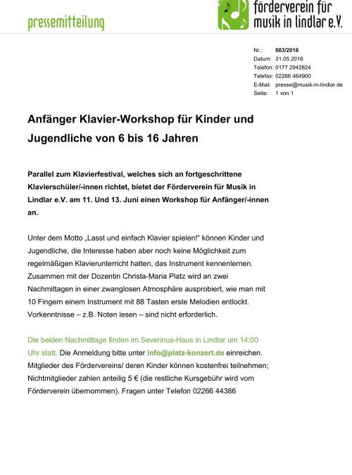anfaenger-klavier-workshop-kfl-2016-info
