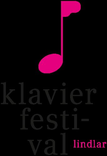 kfl-presselogo-2016-vorschaubild