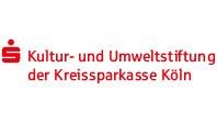 ksk-kultur-und-umweltstiftung