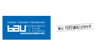 sponsoren-slider-bautec