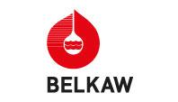 sponsoren-slider-belkaw
