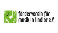 sponsoren-slider-foerderverein-fuer-musik