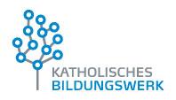 sponsoren-slider-katholisches-bildungswerk-neu
