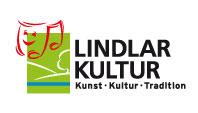 sponsoren-slider-lindlar-kultur