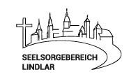 sponsoren-slider-lindlar-seelsorgbereich-lindlar