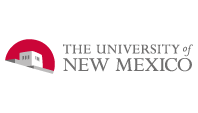 sponsoren-slider-the-university-of-new-mexico