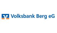 volksbank-berg-eg-logo