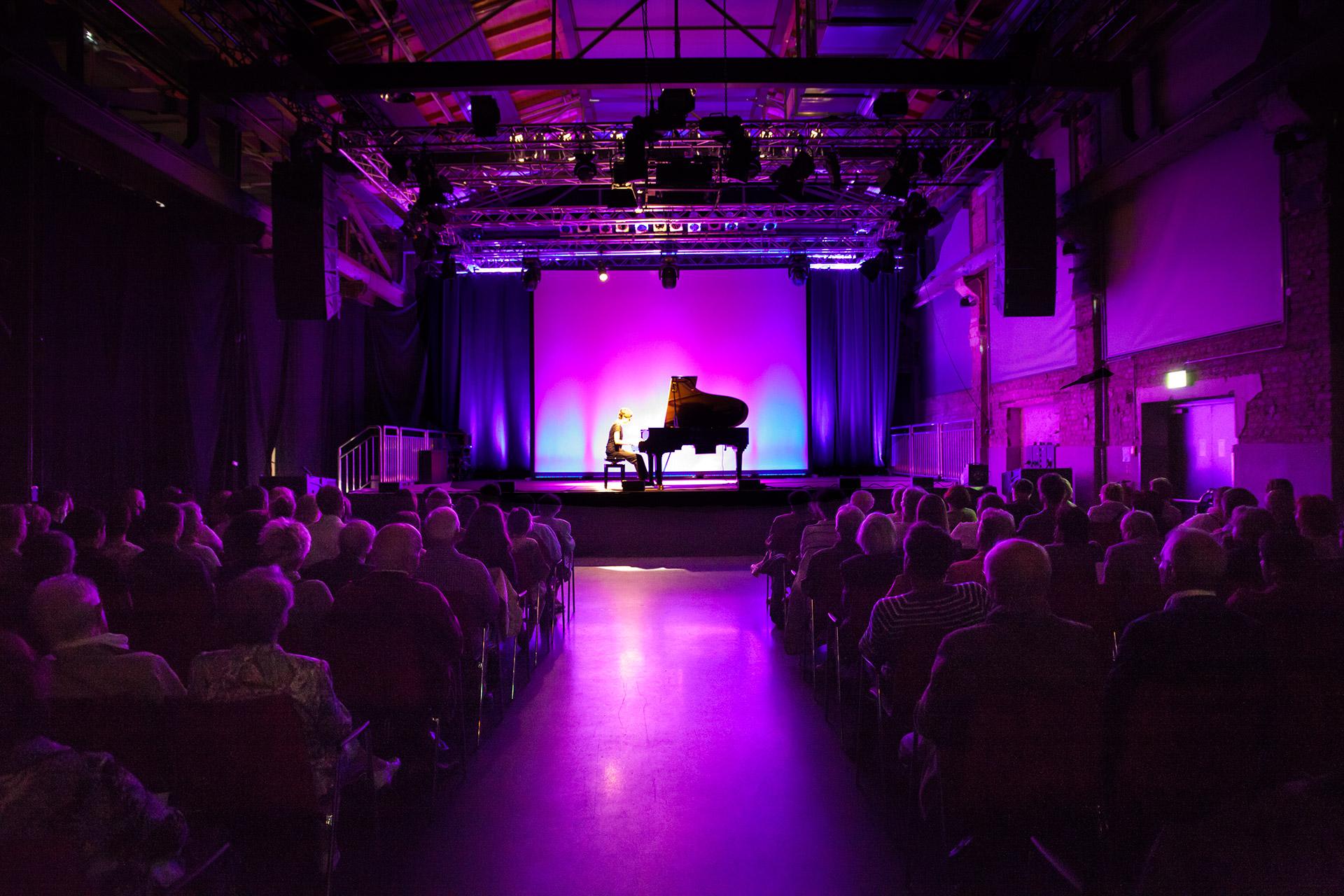 150709-klavierrezital-halle-32-gummersbach