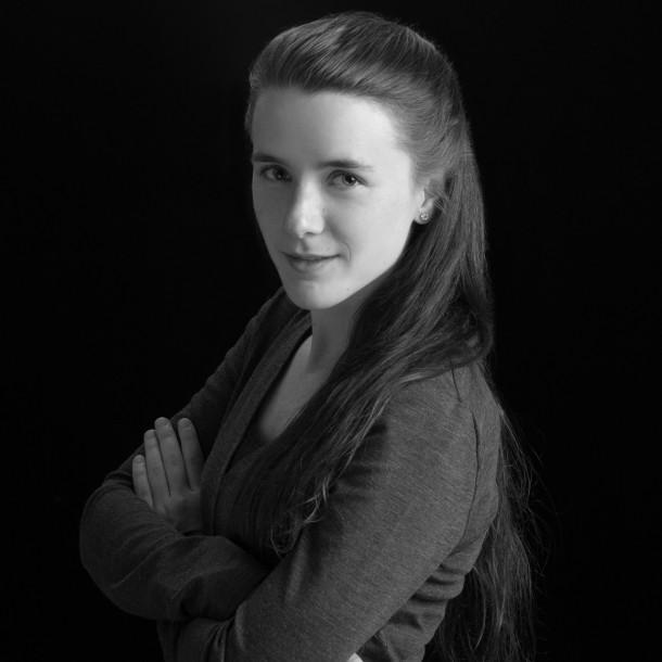 profil-lydia-lauer-sw