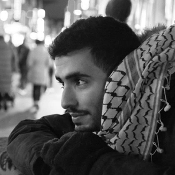 aeham-ahmad-kuenstler-2018