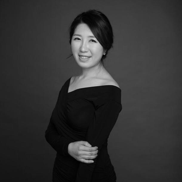 heeyoung-lee-kuenstler-2018