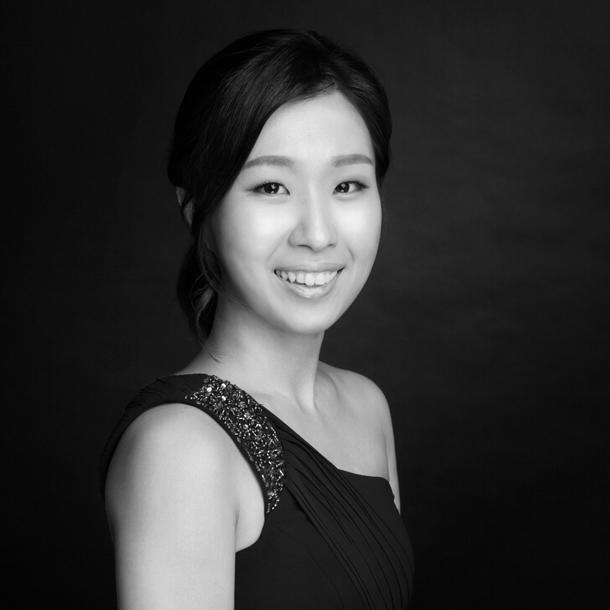 sehee-kang-kuenstler-2018