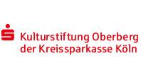 KSK-Kulturstiftung-oberberg-logo
