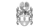 knappertsbusch-stiftung-logo