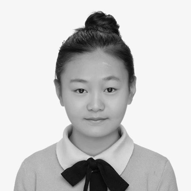 SharonXuerongWang